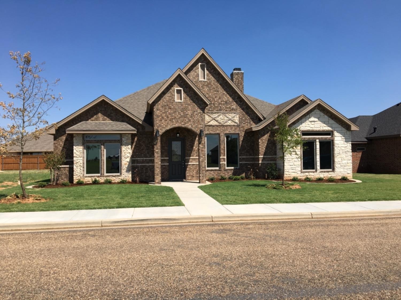714 N 7th Street Wolfforth, TX 79382