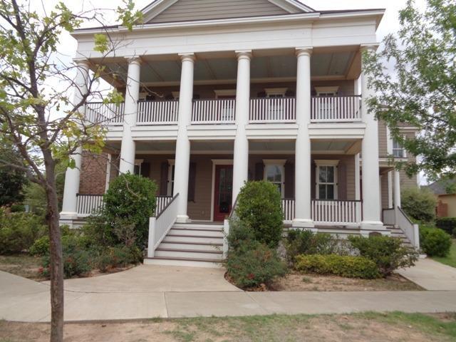 4701 116th Street, Lubbock, Texas