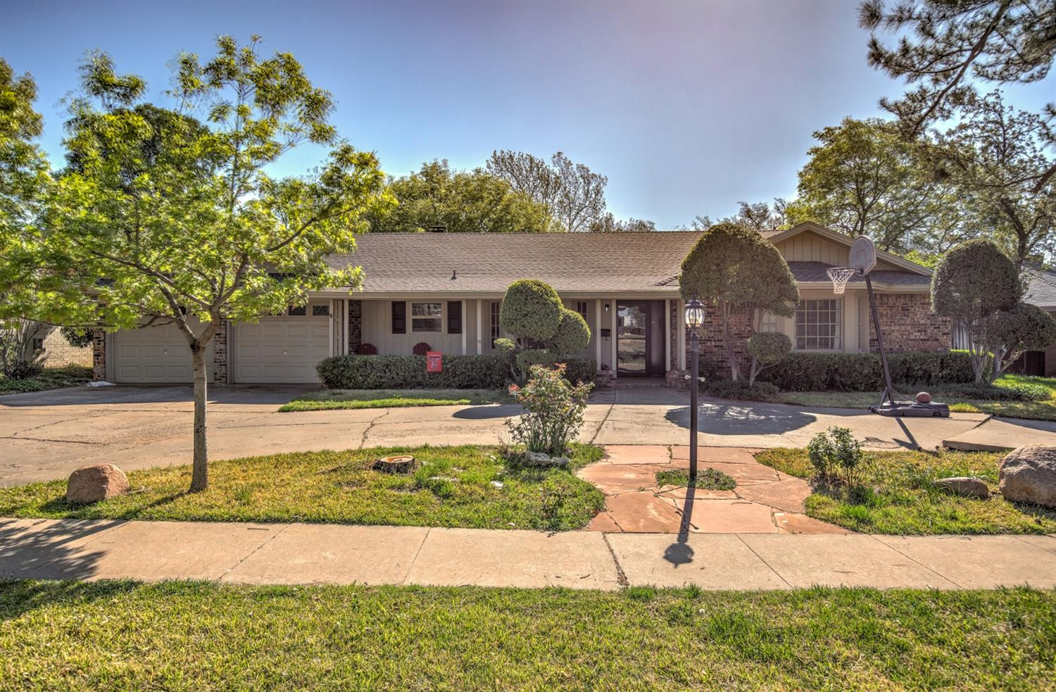 3506 63rd Drive, Lubbock, Texas