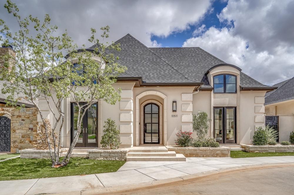 10511 Peoria Avenue, Lubbock, Texas
