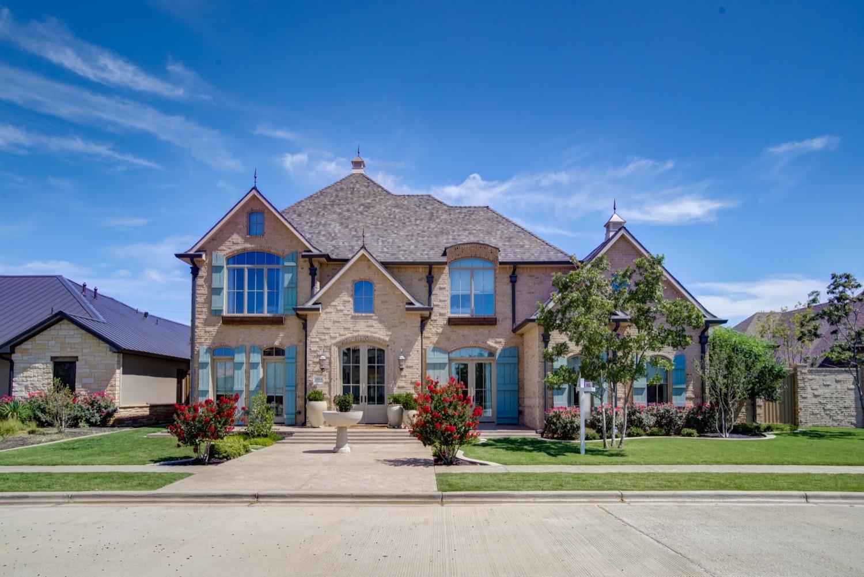 4914 115th Street, Lubbock, Texas