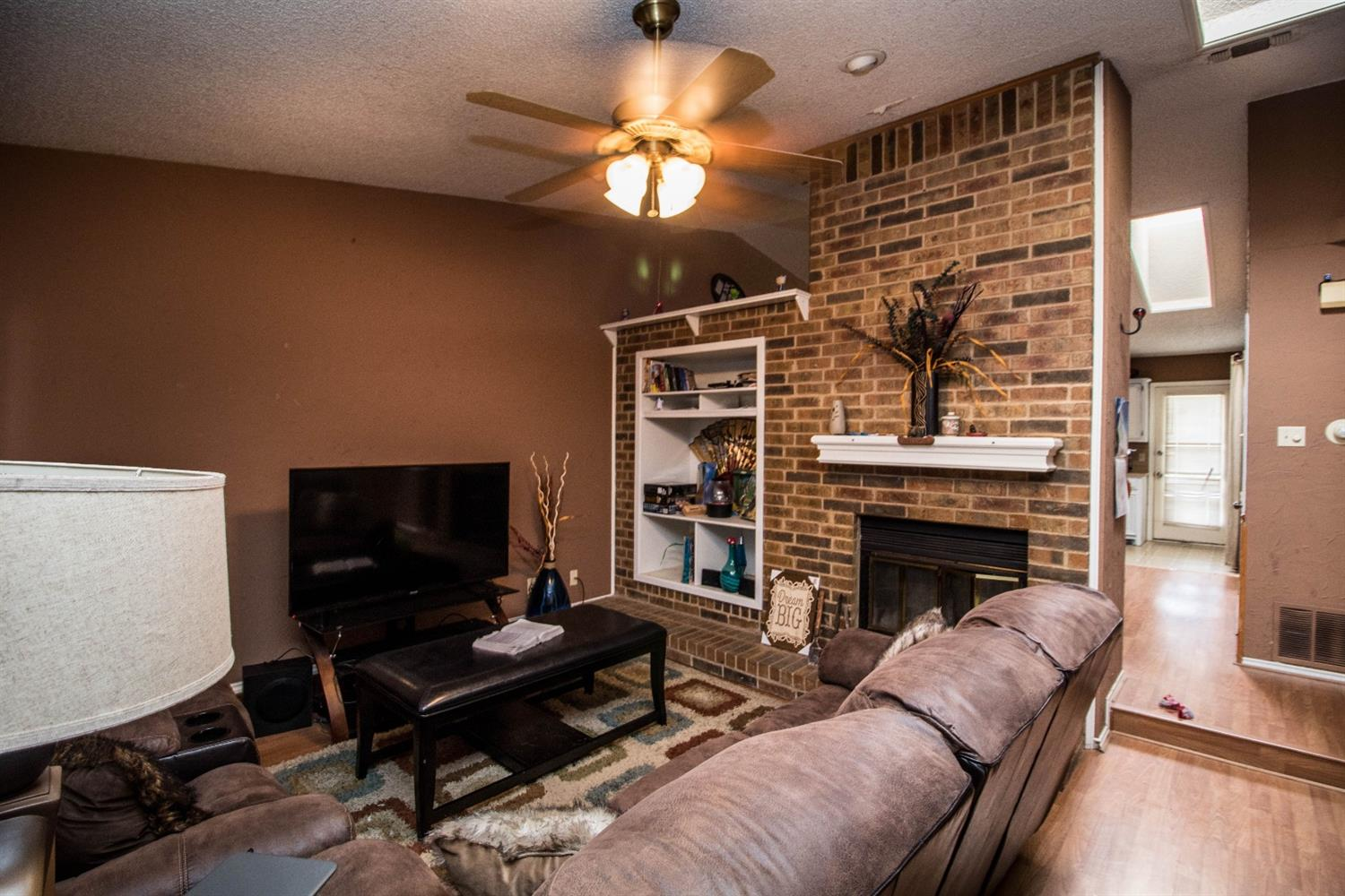 One of Lubbock 2 Bedroom Homes for Sale at 5821 7th Street