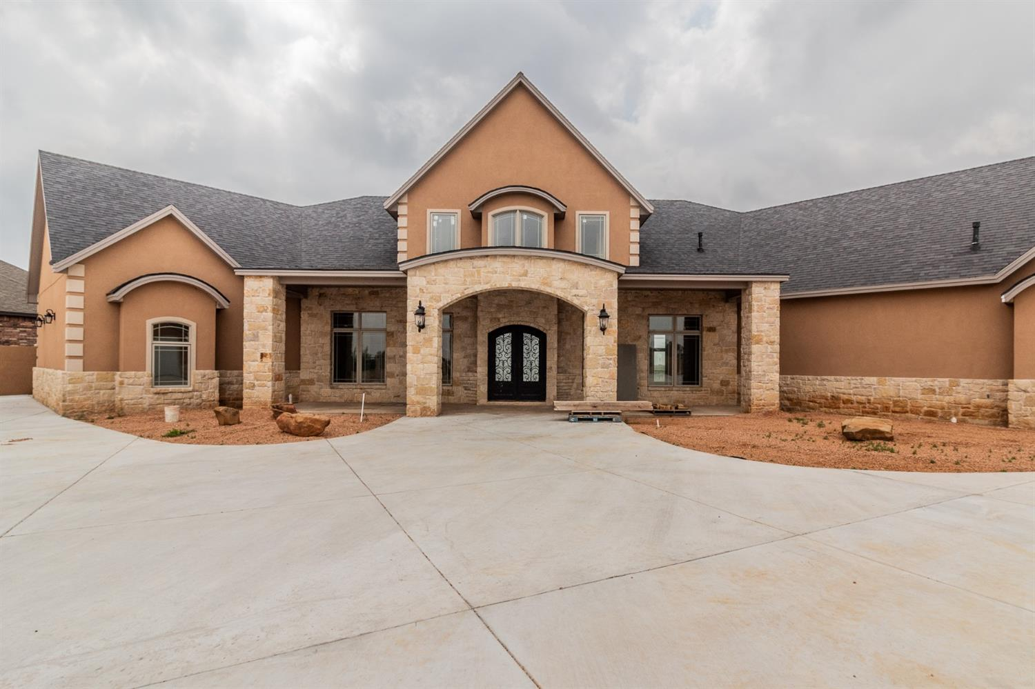 308 Palomino Drive, one of homes for sale in Lubbock