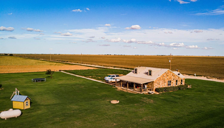 6908 County Road 5400, Lubbock, Texas