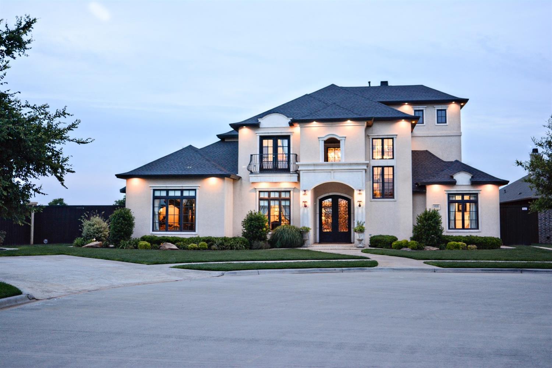 4920 115th Street, Lubbock, Texas