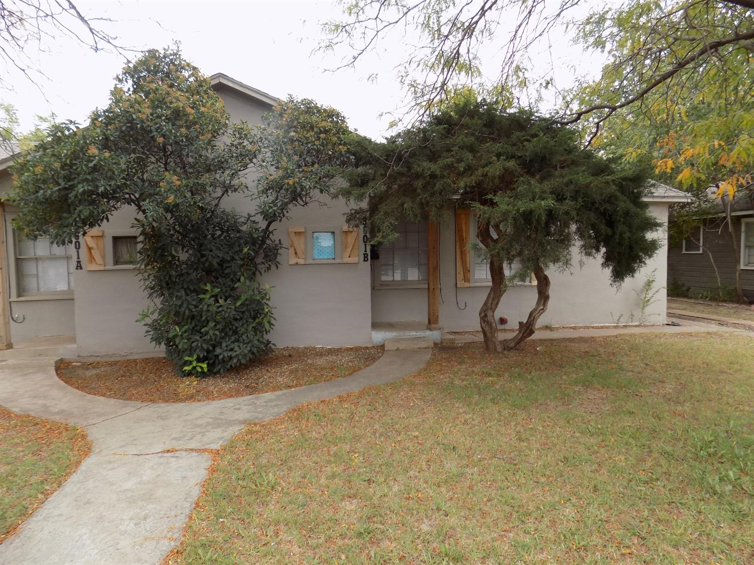 primary photo for 3601 23rd Street, Lubbock, TX 79410, US
