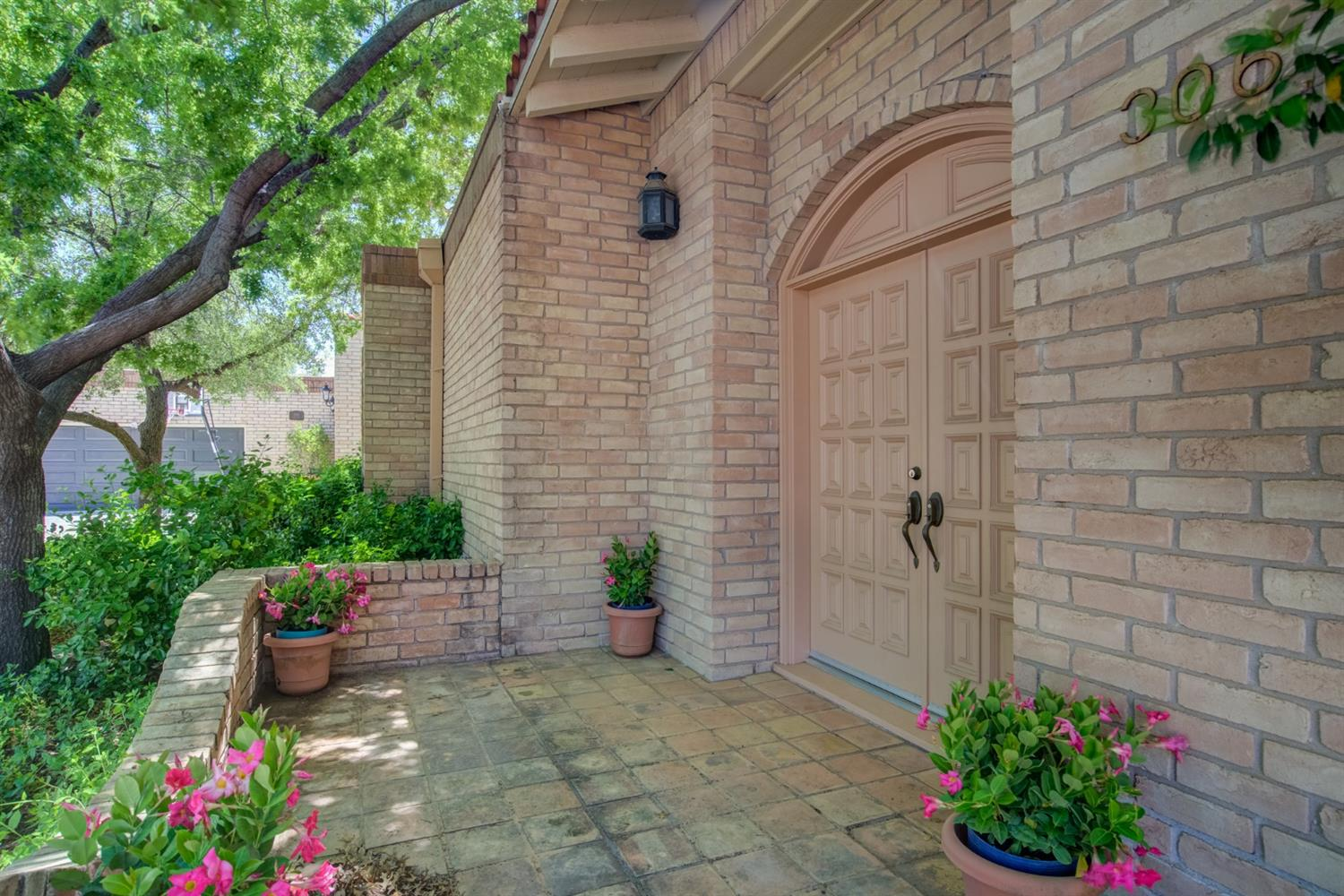 306 Vale Avenue, one of homes for sale in Lubbock