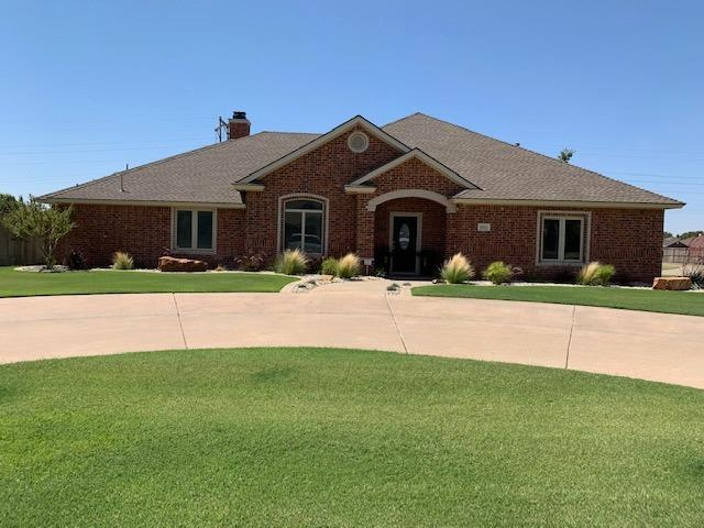 5615 104th, Lubbock in Lubbock County, TX 79424 Home for Sale