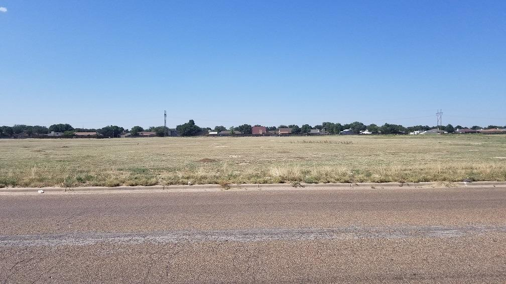 0 43rd Street, one of homes for sale in Lubbock