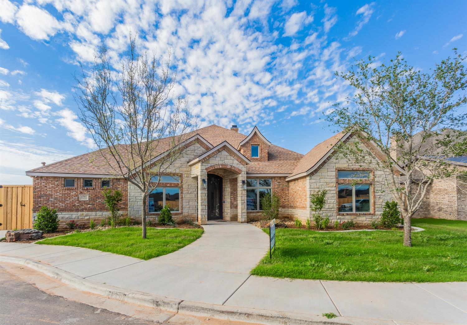 4701 104th, Lubbock, Texas