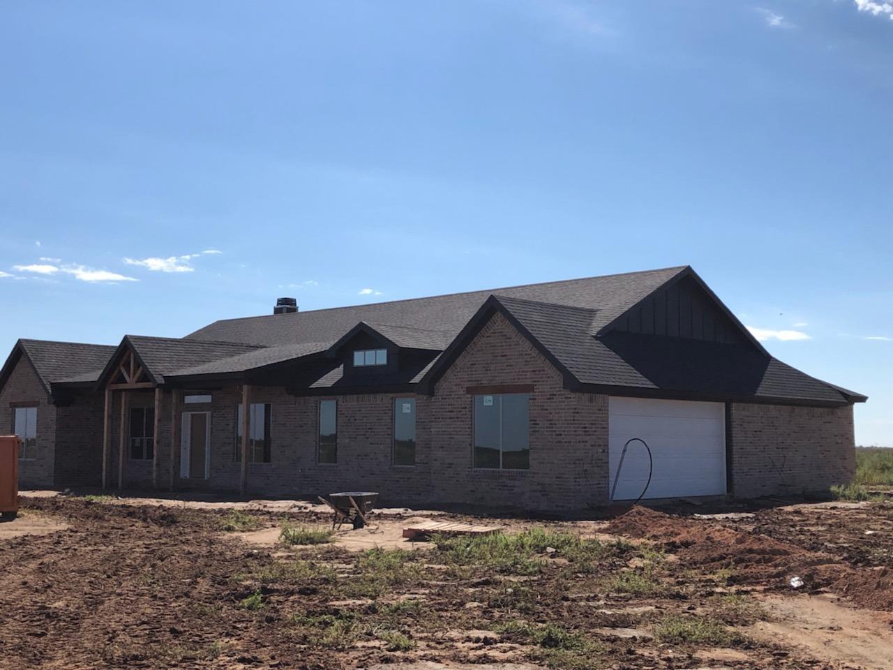 3416 E Farm Road 1729, Lubbock, Texas