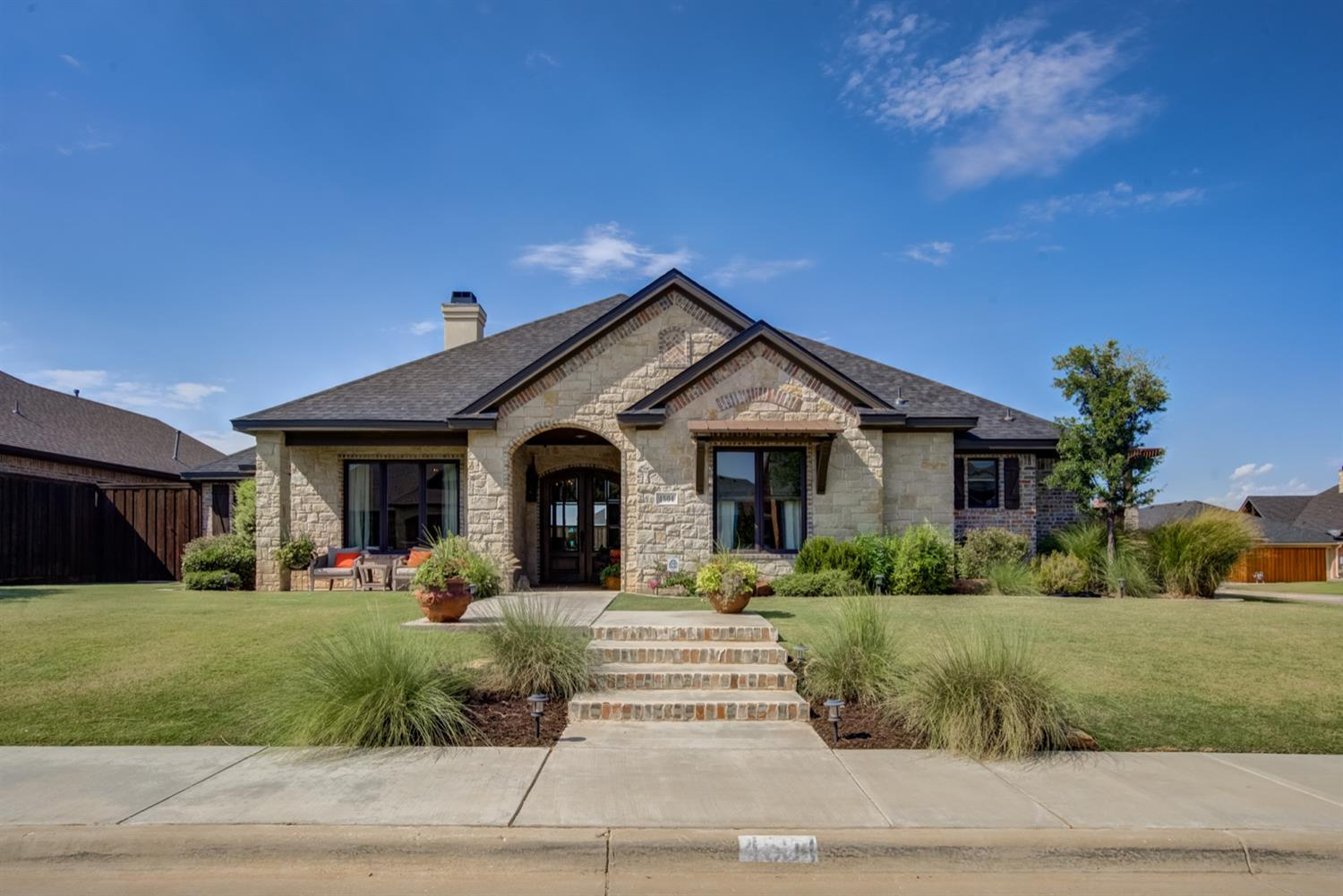 4504 101st Street, Lubbock in Lubbock County, TX 79424 Home for Sale