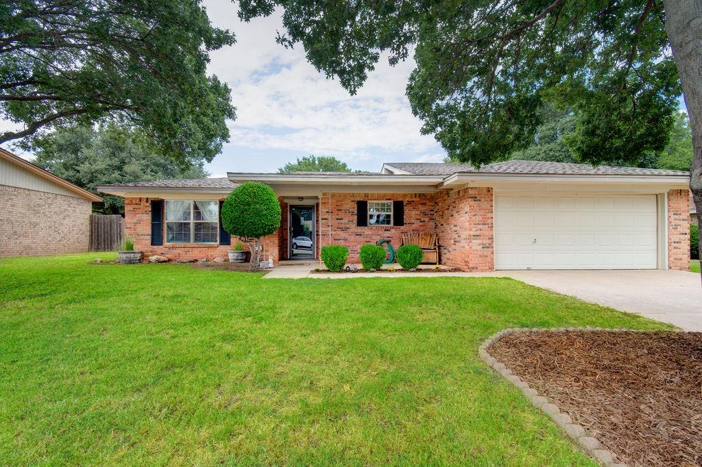 5510 73rd Street, Lubbock in Lubbock County, TX 79424 Home for Sale
