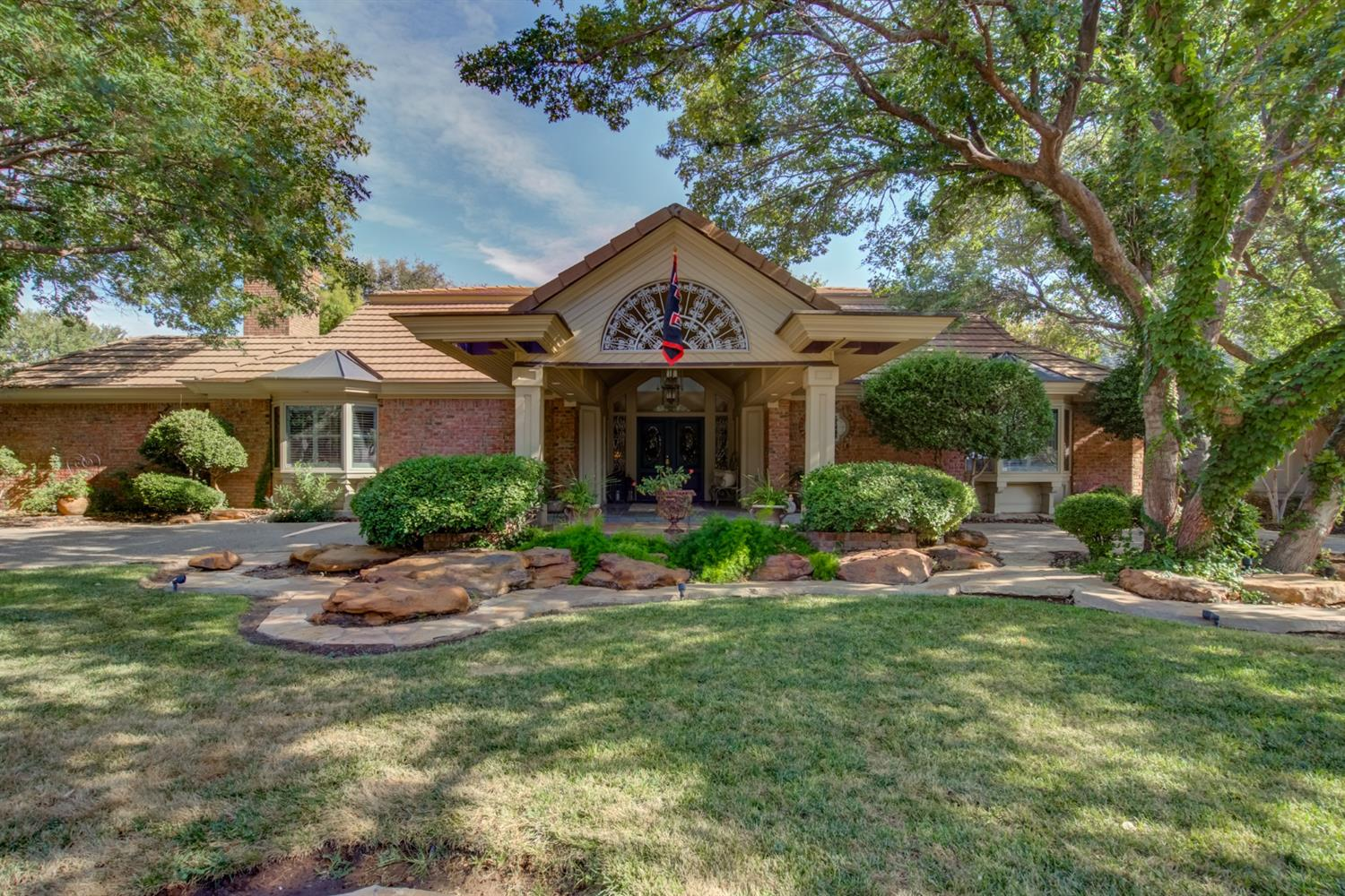 5118 2nd Street, Lubbock in Lubbock County, TX 79416 Home for Sale