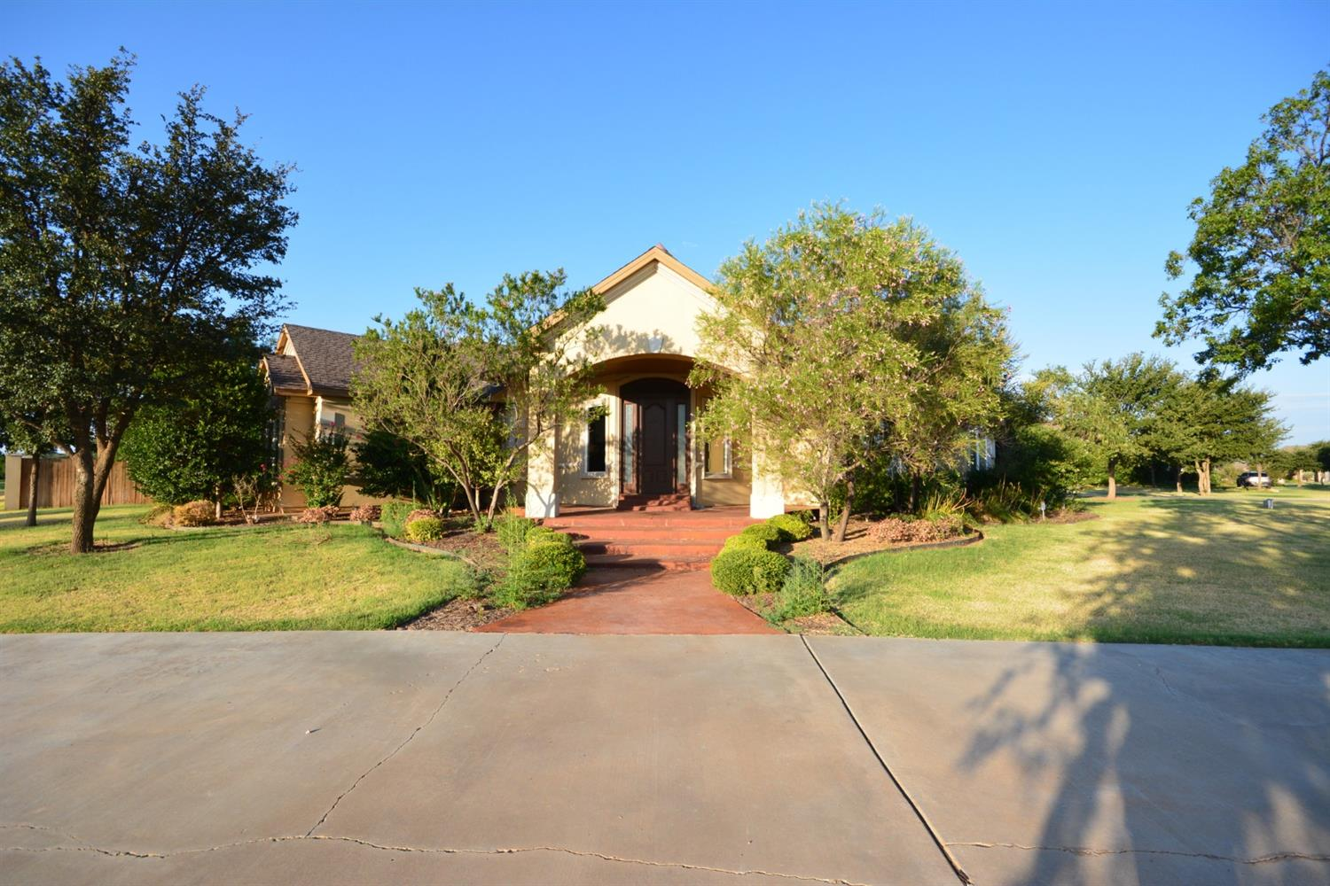 5501 County Road 7530, Lubbock in Lubbock County, TX 79424 Home for Sale