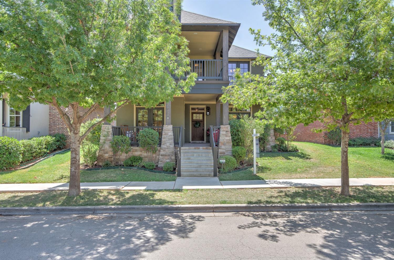 4607 120th Boulevard, Lubbock in Lubbock County, TX 79424 Home for Sale