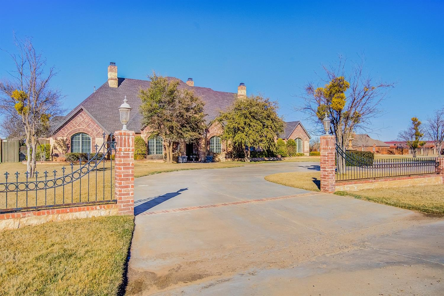 5302 County Road 7560, Lubbock, Texas
