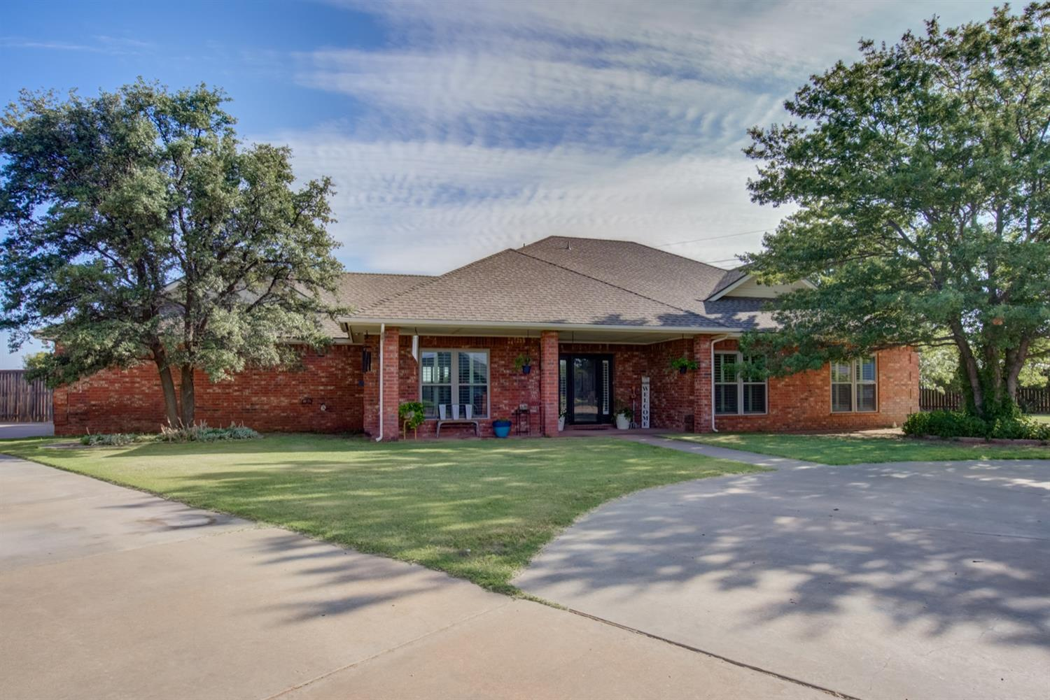 6302 County Road 7405, Lubbock in Lubbock County, TX 79424 Home for Sale