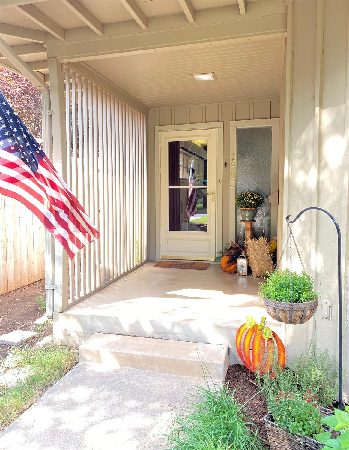 2802 20th Street, Lubbock, Texas