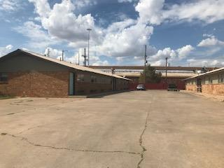 5714 Brownfield Drive, Lubbock, Texas