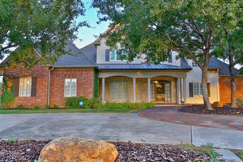 5005 County Road 1430, Lubbock, Texas