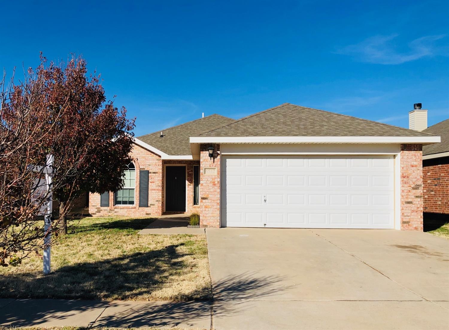 6512 94th Street, Lubbock in Lubbock County, TX 79424 Home for Sale