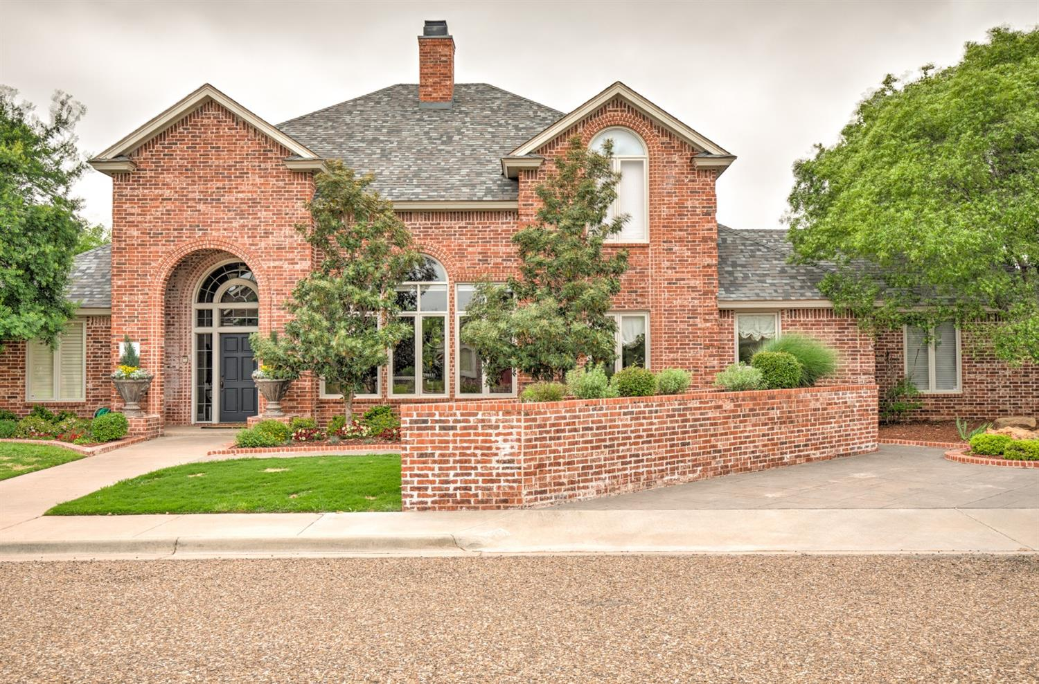 3905 76th Street, Lubbock in Lubbock County, TX 79423 Home for Sale