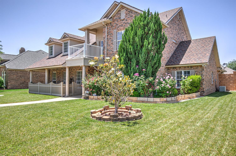 9804 Utica Avenue, Lubbock in Lubbock County, TX 79424 Home for Sale