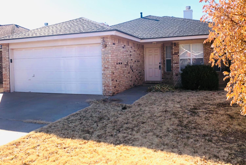 406 Kewanee Avenue, Lubbock in Lubbock County, TX 79416 Home for Sale