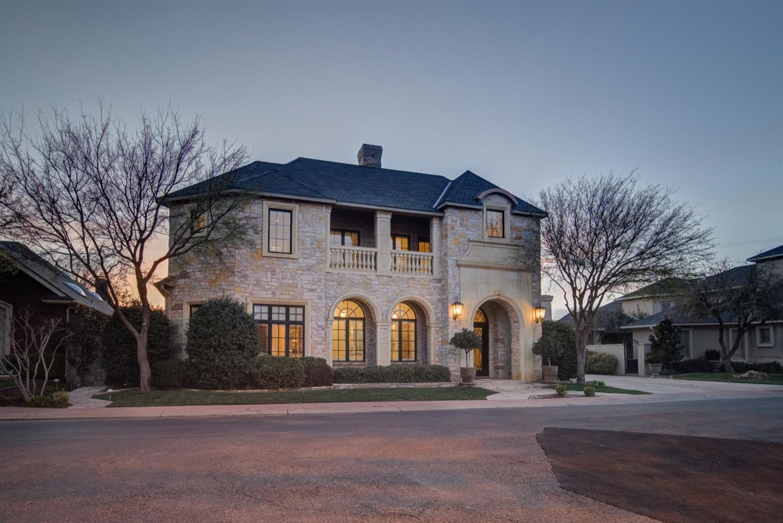 4202 78th Street, Lubbock, Texas