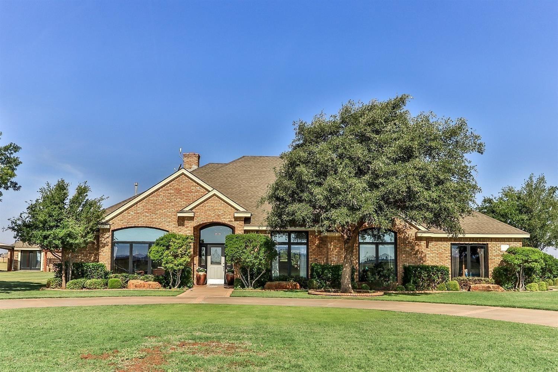 8321 4th Street, Lubbock, Texas