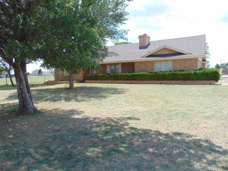 12410 Quaker Avenue, Lubbock, Texas