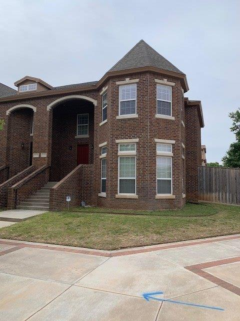 2141 10th Street, Lubbock, Texas