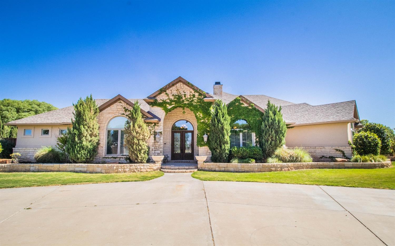 8403 County Road 6910, Lubbock, Texas