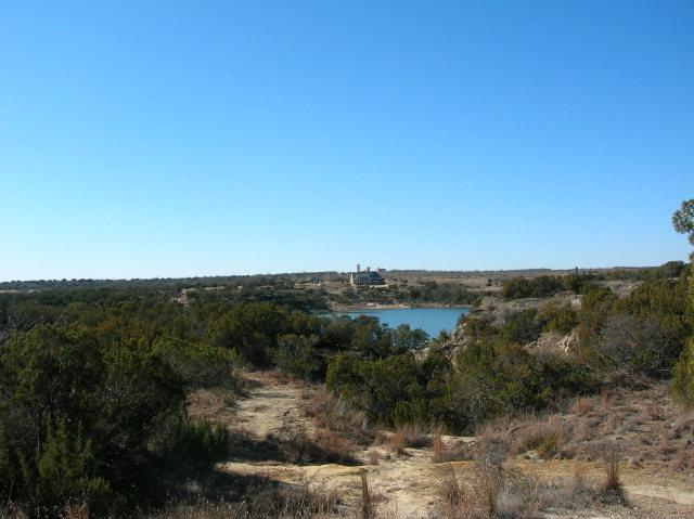 2.2 acres Post, TX