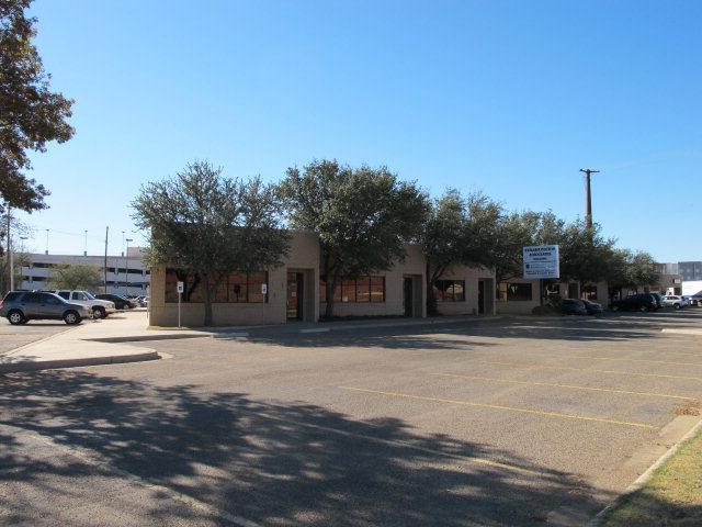 1.79 acres Lubbock, TX