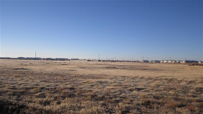 6 acres Lubbock, TX