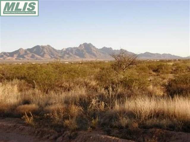 Land for Sale, ListingId:15564446, location: 0 HOLMAN ROAD Las Cruces 88011