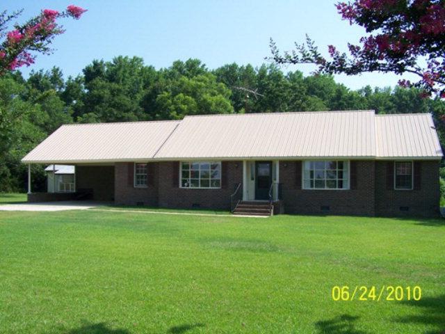 Real Estate for Sale, ListingId: 31300736, Maxton,NC28364