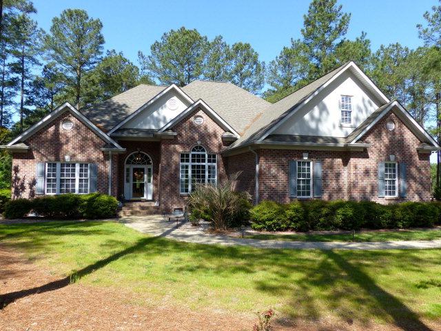 Real Estate for Sale, ListingId: 31300729, Wagram,NC28396