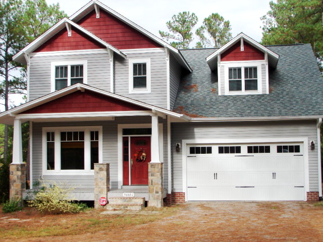 Real Estate for Sale, ListingId: 31300730, Wagram,NC28396