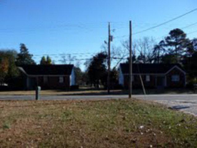 Real Estate for Sale, ListingId: 31300906, Gibson,NC28343