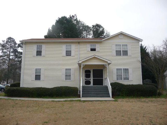 Real Estate for Sale, ListingId: 31300907, Gibson,NC28343