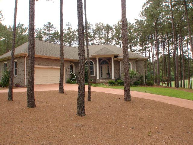 Real Estate for Sale, ListingId: 31300733, Wagram,NC28396