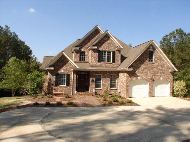 Real Estate for Sale, ListingId: 31300734, Wagram,NC28396