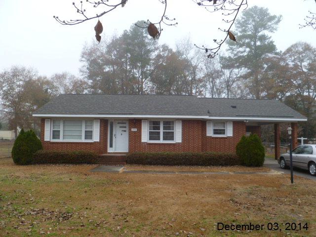 Real Estate for Sale, ListingId: 31300904, Laurel Hill,NC28351