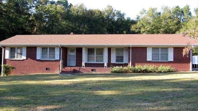 Real Estate for Sale, ListingId: 31300722, Laurel Hill,NC28351