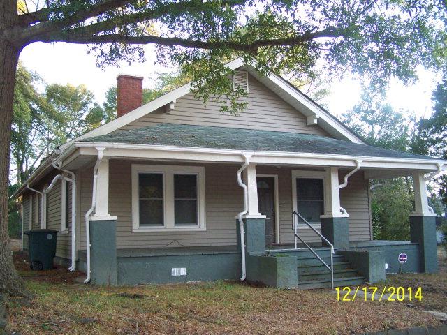 Real Estate for Sale, ListingId: 32517951, Hamlet,NC28345