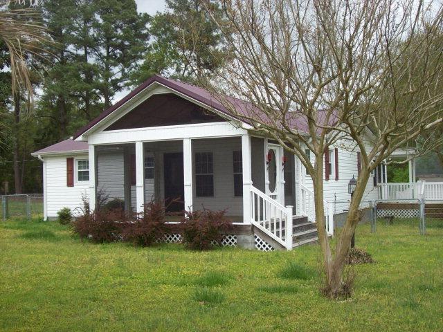 Real Estate for Sale, ListingId: 32801025, Laurel Hill,NC28351