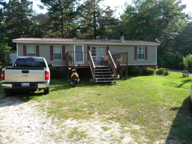 Real Estate for Sale, ListingId: 34010336, Laurel Hill,NC28351